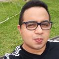 Freelancer Yuri M. P.
