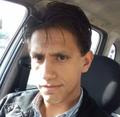 Freelancer Iván V.