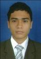 Freelancer Tomás V.