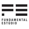 Freelancer Fundamental E.