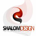 Freelancer Shalom D.