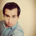 Freelancer Neftali G. L.