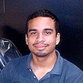 Freelancer Julio C.