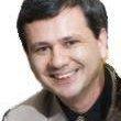 Freelancer Marcos-Brazilian O. D.