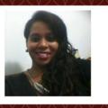 Freelancer Luise S.