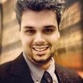 Freelancer Gabriel J.