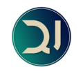 Freelancer Danilo J.