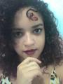 Freelancer Wanessa S. d. G.