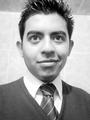 Freelancer Carlos A. R. S.