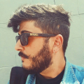 Freelancer Edem G.