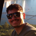 Freelancer Mário Q.