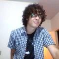 Freelancer Marcos N.