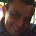 Freelancer José G. P.