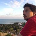 Freelancer Raphael A.
