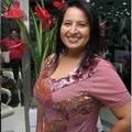 Freelancer Blanca Z. C. d. M.