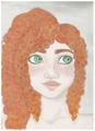 Freelancer Beatriz A. S.