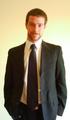 Freelancer Cristian B.