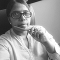 Freelancer Jaya
