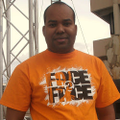 Freelancer Julio C.