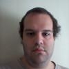 Freelancer Rafael d. S.
