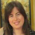 Freelancer Yanina M. G.