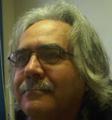 Freelancer Fernando T. S.