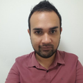 Freelancer Guilherme H.