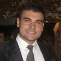 Freelancer Marcio M. J.