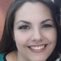 Freelancer Gabriela G. V.