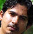 Freelancer Jusselino P.