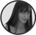 Freelancer Antonela D.