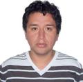 Freelancer José A. O. R.