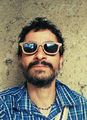 Freelancer Andrés P. C.