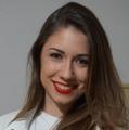 Freelancer Nathalia C. C.
