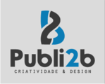 Freelancer Publi2b M. D.