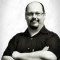 Freelancer Ederson M.