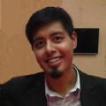 Freelancer José F.