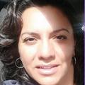 Freelancer Erika A.