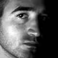 Freelancer Pablo S.