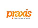 Freelancer Praxis M.