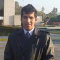 Freelancer Hector F.