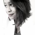 Freelancer Amanda G. d. N.