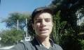 Freelancer Kalel S. G.