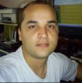 Freelancer Davi M. O.