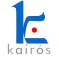 Freelancer Kairos A. K.