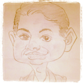 Freelancer PAULO S. P.