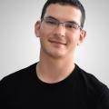 Freelancer José S. M. P. J.