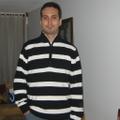 Freelancer alphaORI-WRITER O. G.