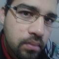 Freelancer Kristian I. A. N.