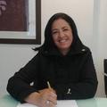 Freelancer Valéria R.